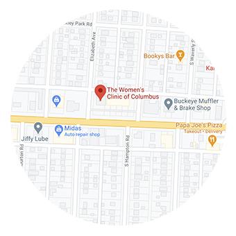 3242 E Main St #2, Columbus, OH 43213